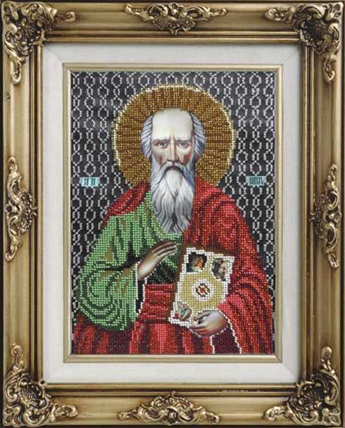 L-96 Святой Апостол Павел