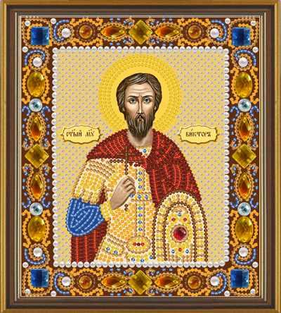 Д 6109 Св.Мч. Виктор