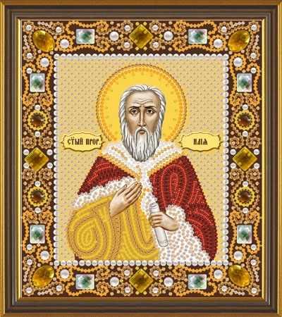 Д 6120 Св. Пророк Илья