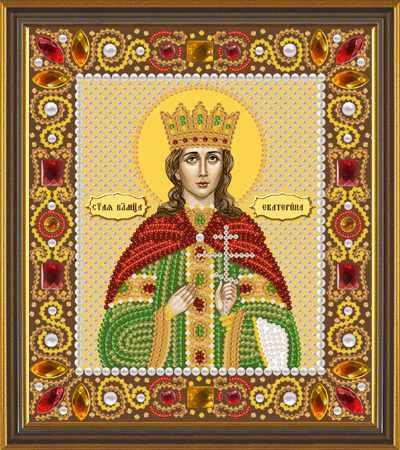 Д 6152 Св. Вмц. Екатерина