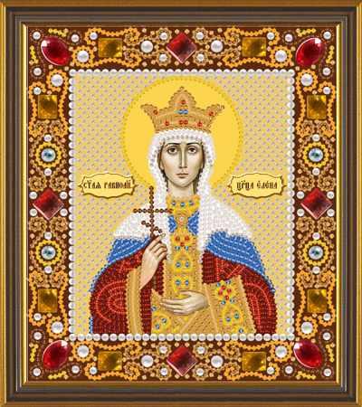 Д 6153 Св. Равноап. Царица Елена