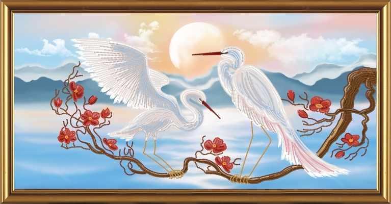ДК 6036 Небесная лазурь