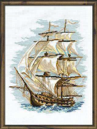 479 «Корабль»