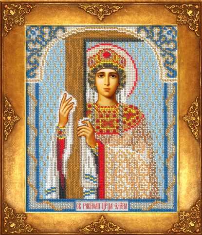 322 Св. Елена (РИ)
