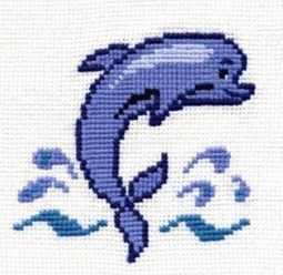 Д-04 Дельфин