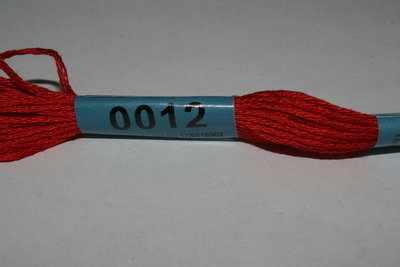 0012  (Гамма)
