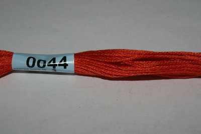 0044 (Гамма)