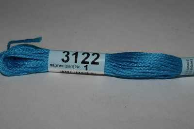 3122 (Гамма)