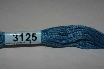 3125 (Гамма)