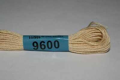 0096 (Гамма)