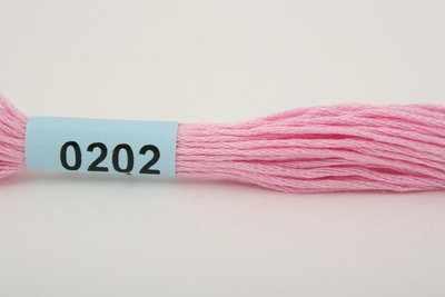 0202 (Гамма)