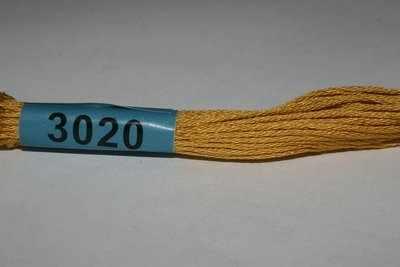3020 (Гамма)