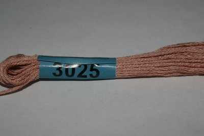 3025 (Гамма)
