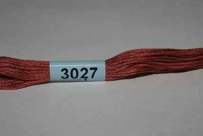 3027 (Гамма)