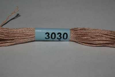 3030 (Гамма)