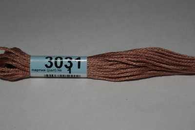 3031 (Гамма)