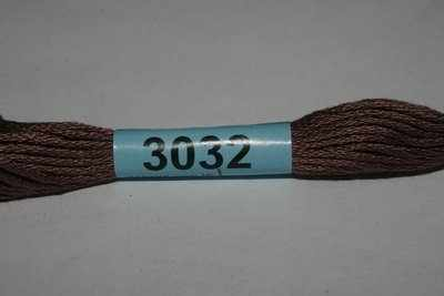 3032 (Гамма)