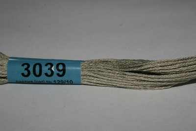 3039 (Гамма)