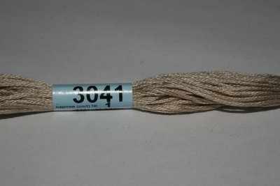 3041 (Гамма)