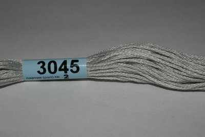 3045 (Гамма)