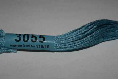 3055 (Гамма)