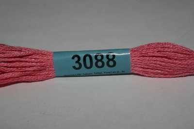 3088 (Гамма)