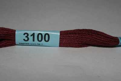3100 (Гамма)