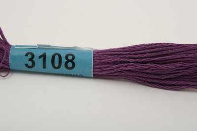 3108 (Гамма)