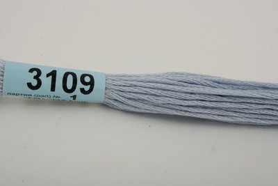 3109 (Гамма)