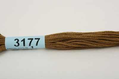 3177 (Гамма)