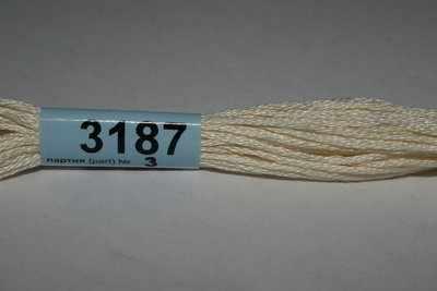 3187 (Гамма)