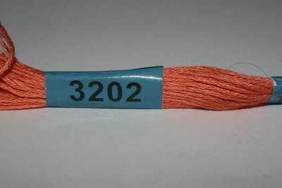 3202 (Гамма)
