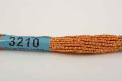 3210 (Гамма)