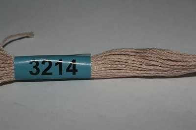 3214 (Гамма)