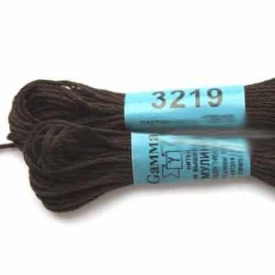3219 (Гамма)