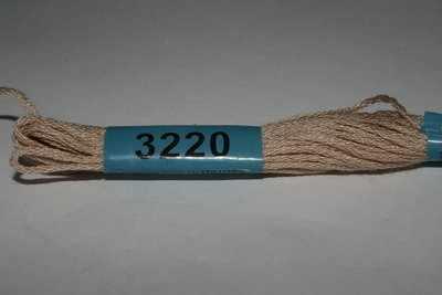 3220 (Гамма)