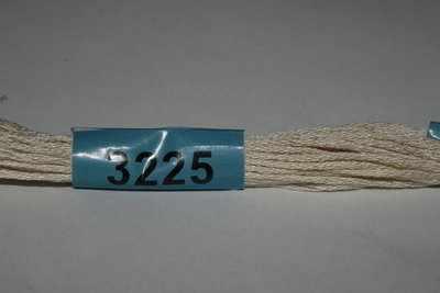 3225 (Гамма)