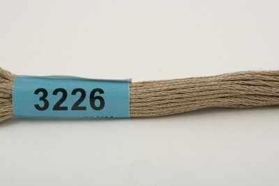 3226 (Гамма)