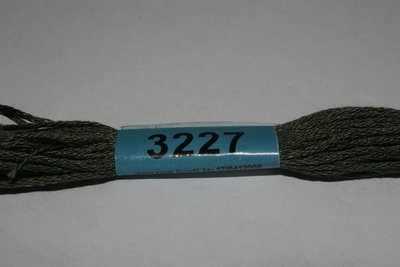3227 (Гамма)