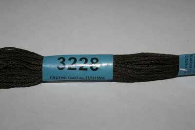 3228 (Гамма)