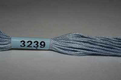 3239 (Гамма)