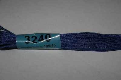 3240 (Гамма)