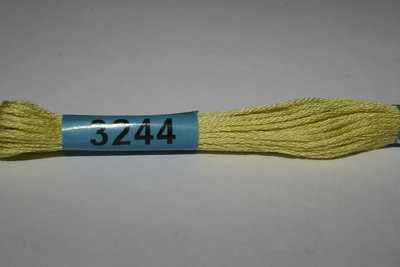 3244 (Гамма)