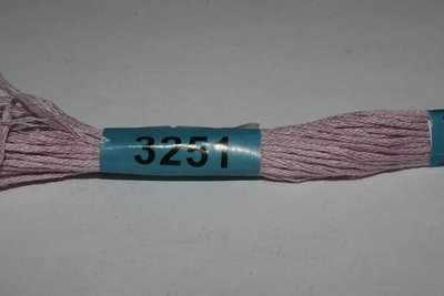 3251 (Гамма)