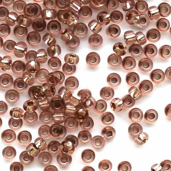 78194 10/0 Бисер Preciosa (50 гр.)
