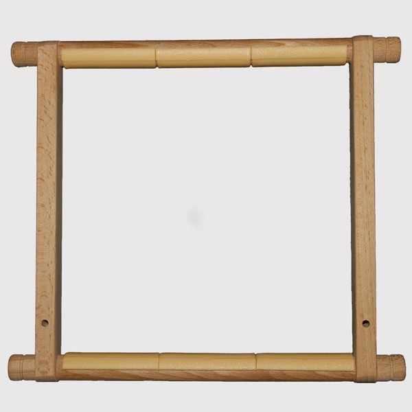 Рамка с клипсой PRK   22*22 см