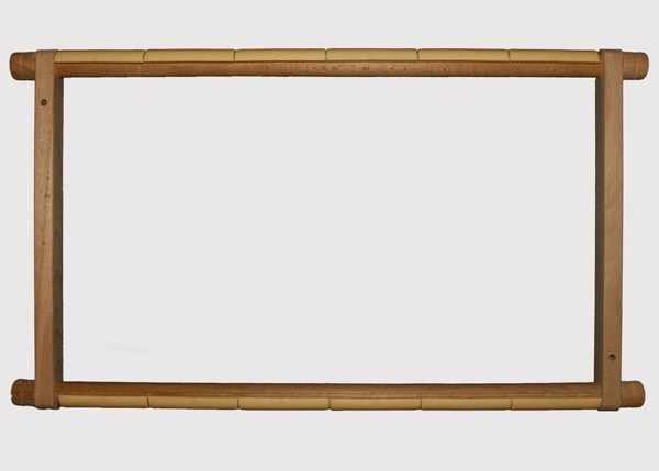 Рамка с клипсой PRK   45*30 см