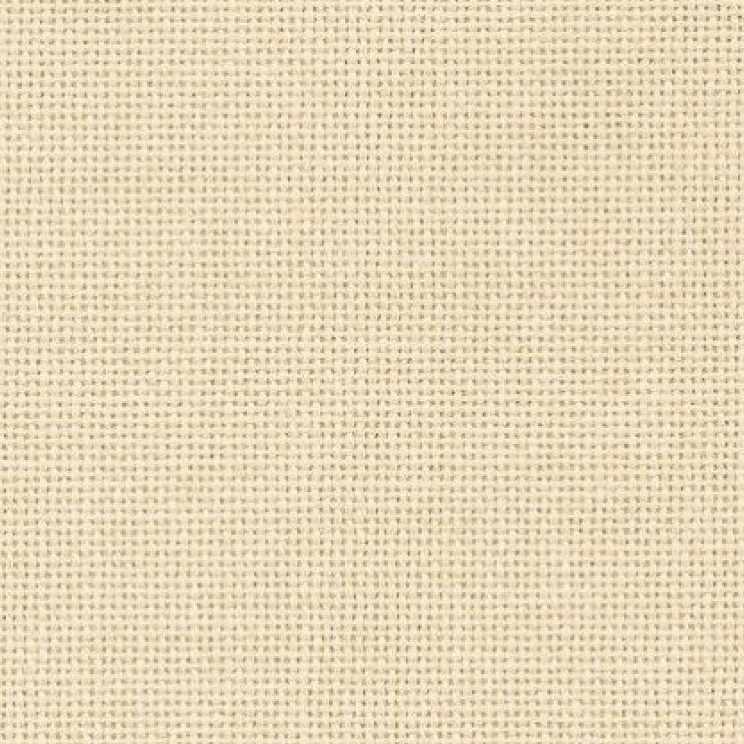Канва Zweigart 1235 Linda Schulertuuch (100% хл) цвет 264, шир 140, 27 ct