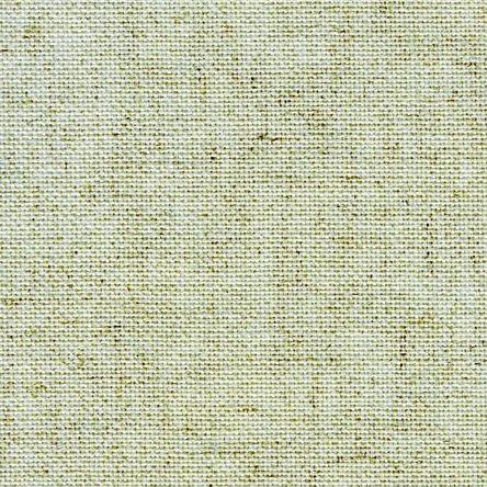 Канва Zweigart 3348 Newcastle (100% лен) цвет 53-лен, шир140 40ct-160/10 см