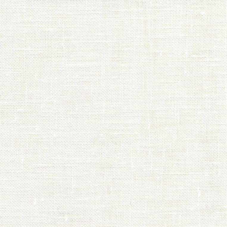 Канва Zweigart 3609 Belfast (100% лен) цвет 101 шир 140 32ct